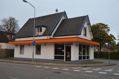 Apeldoornseweg, Vaassen