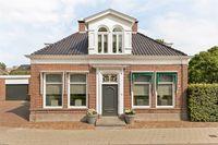 Fok 36, Heerenveen