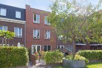 Hoge Rijndijk 4-2, Woerden