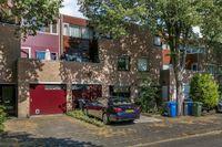 Nystadstraat 74, Rotterdam