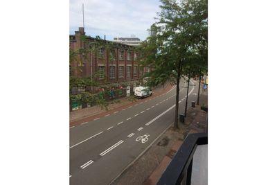 Vestdijk, Eindhoven
