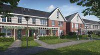 Zevenhuizen-Zuid, Zevenhuizen (ZH)