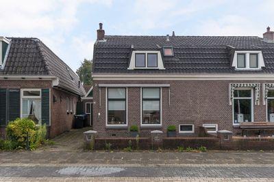 Lemmerweg 49, Sint Nicolaasga