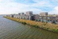 Doggerstraat 15, Amsterdam