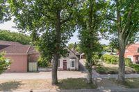 Klazienaveensestraat 3, Nieuw-dordrecht