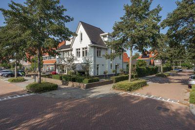 Billie Holidaystraat 1, Middelburg