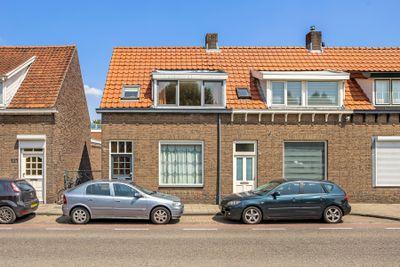 Molenstraat 139, Oudenbosch