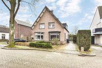 Arbeidstraat 39, Apeldoorn