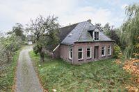 Westerweg 46, Noordwijk