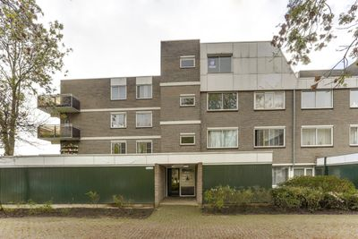 Michaelplein 190, Duivendrecht