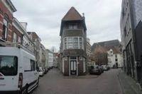 Walstraat, Zwolle