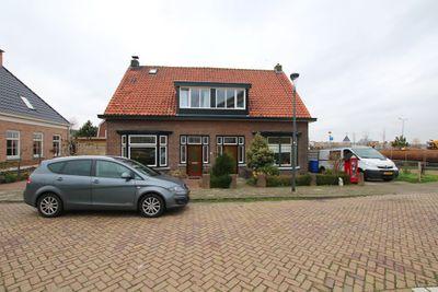 Sionsweg 8, Rijswijk