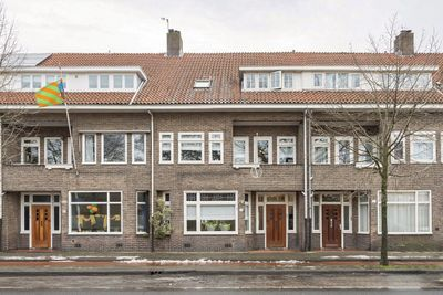 Ringbaan-Oost 210, Tilburg
