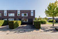 Raoul Dufystraat 24, Almere