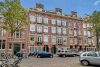 Tweede Oosterparkstraat 188-2, Amsterdam