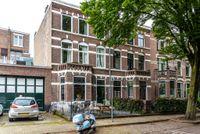 Johannes Vijghstraat 70, Nijmegen