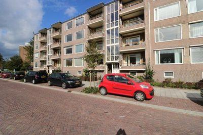Muntinglaan, Groningen