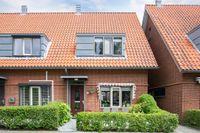 Langegeer 52, Rotterdam