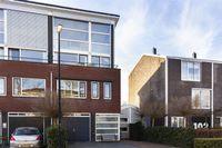 Cycladenlaan 104, Amsterdam