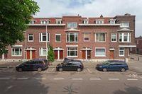 Randweg 116-a, Rotterdam