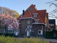 Ruusbroeclaan 28, Eindhoven