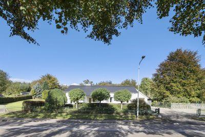 Hekerweg 19, Valkenburg