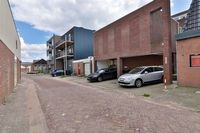 ten Oeverstraat, Hoogeveen