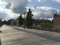 Maarse & Kroon Hof, Aalsmeer
