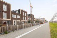 Tempo Doeloestraat, Almere