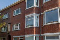 Hulshorststraat 234, Den Haag
