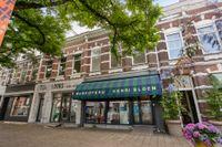 Ginnekenweg 47-a, Breda