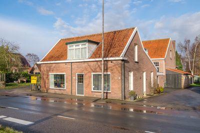 Den Hulst 146-148, Nieuwleusen