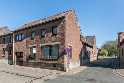 Kerkstraat 68, Doenrade