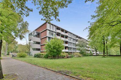 Bovenover 91, Amsterdam