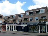 Hamseweg, Hoogland