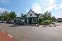 Koningsweg 1, Westerland