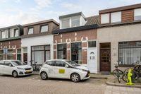 Villastraat 96, Schiedam