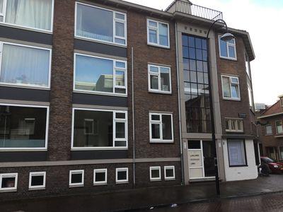 Torenstraat 9, Dordrecht