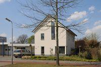 Roeterskamp 1-c, Hardenberg
