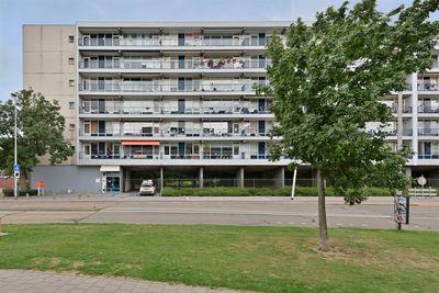 Muzenlaan 76, Heerlen