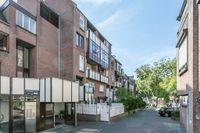 Hoograamstraat 127, Maastricht