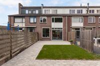 Geldropstraat 86, Arnhem