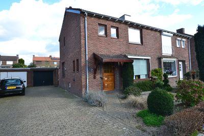 Doctor Nolensstraat 16, Urmond