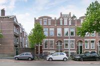 Rodenrijsestraat 37-B, Rotterdam