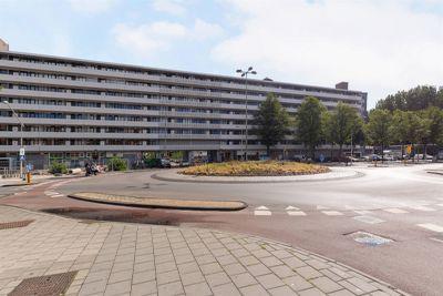 Postjesweg 433, Amsterdam