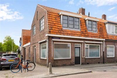 Berkdijksestraat 61, Tilburg
