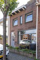 Maarten Trompstraat 20, Bergen Op Zoom