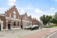 Stationsstraat 16, Roosendaal