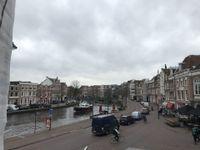Damstraat, Haarlem