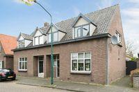 Laarweg, Aarle-Rixtel